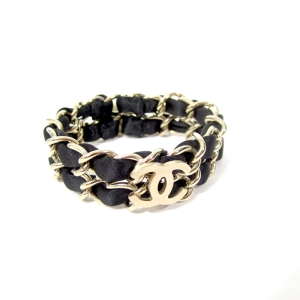 chanel chain link